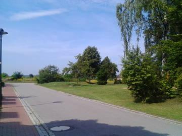http://s2.uploads.ru/t/bYRov.jpg
