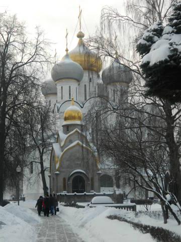 http://s2.uploads.ru/t/bZNOk.jpg