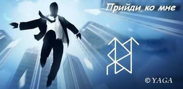 http://s2.uploads.ru/t/bgMt7.jpg