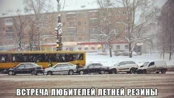 http://s2.uploads.ru/t/bjKNg.jpg