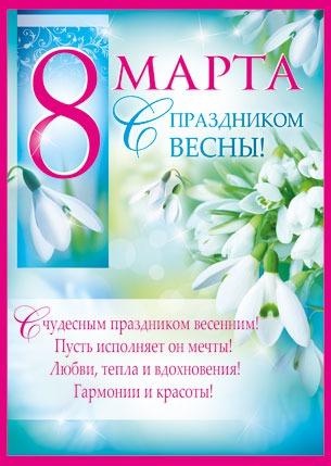 http://s2.uploads.ru/t/blTX1.jpg
