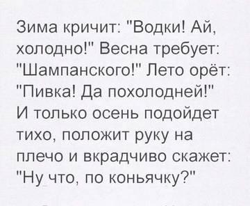 http://s2.uploads.ru/t/bmL8F.jpg