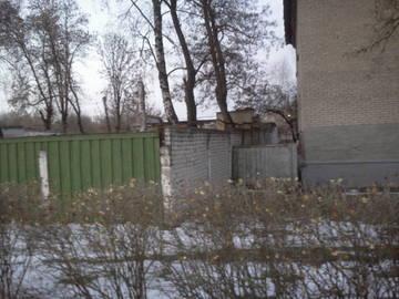 http://s2.uploads.ru/t/bpDZk.jpg