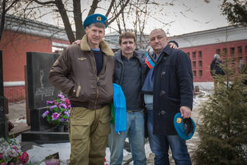 http://s2.uploads.ru/t/bpTA5.jpg