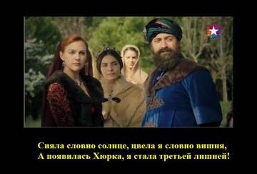http://s2.uploads.ru/t/brv7K.jpg
