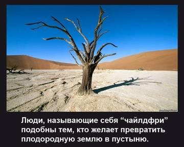 http://s2.uploads.ru/t/bsfrt.jpg