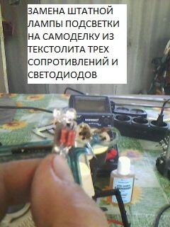 http://s2.uploads.ru/t/c23s0.jpg