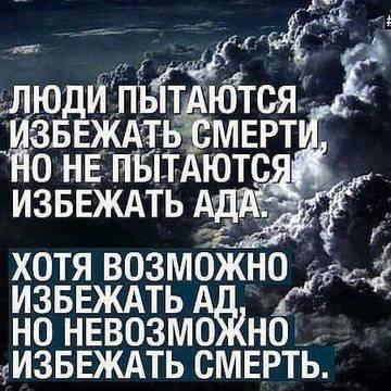 http://s2.uploads.ru/t/c2BEJ.jpg
