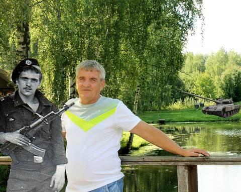 http://s2.uploads.ru/t/c4xUg.jpg