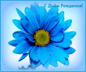 http://s2.uploads.ru/t/c8BTj.jpg