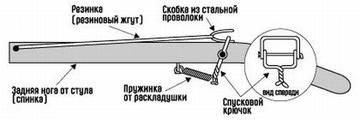 http://s2.uploads.ru/t/c8jen.jpg