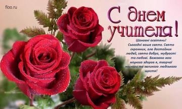 http://s2.uploads.ru/t/c91iu.jpg