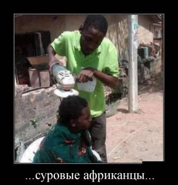 http://s2.uploads.ru/t/cAb2i.jpg