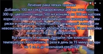 http://s2.uploads.ru/t/cBlpu.jpg