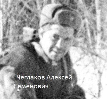 http://s2.uploads.ru/t/cD13b.jpg