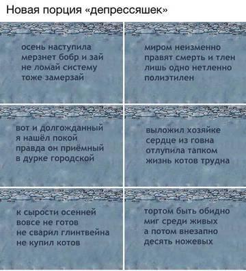 http://s2.uploads.ru/t/cLRau.jpg