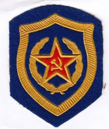 http://s2.uploads.ru/t/cN5I1.jpg