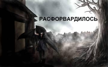 http://s2.uploads.ru/t/cOluh.jpg