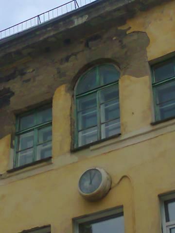 http://s2.uploads.ru/t/cQmfk.jpg