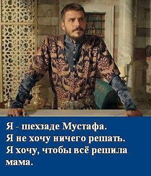 http://s2.uploads.ru/t/caPW0.jpg