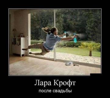 http://s2.uploads.ru/t/cbogM.jpg