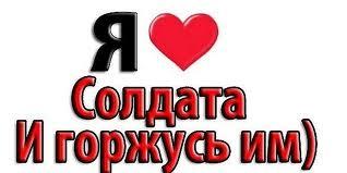 http://s2.uploads.ru/t/cf9PH.jpg