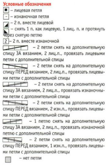 http://s2.uploads.ru/t/ciYIO.png