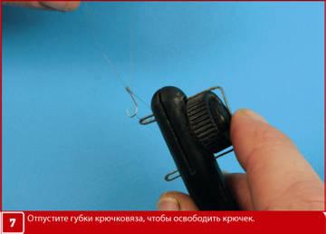 http://s2.uploads.ru/t/ciZbX.jpg