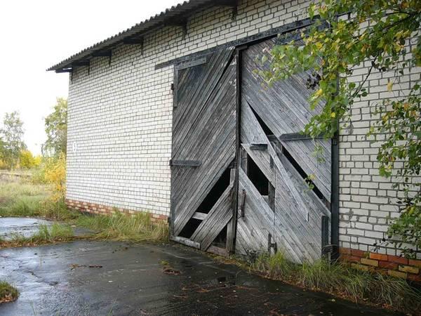 http://s2.uploads.ru/t/cioVj.jpg