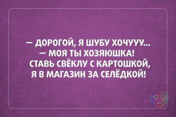 http://s2.uploads.ru/t/cjaMi.jpg