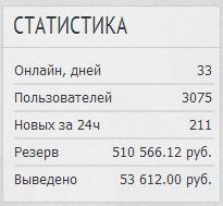 http://s2.uploads.ru/t/ckDMG.png