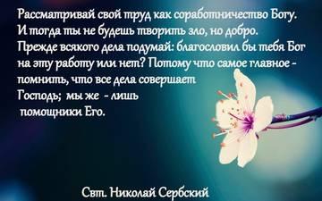 http://s2.uploads.ru/t/ckLlR.jpg