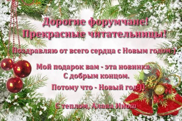 http://s2.uploads.ru/t/ckWFp.jpg