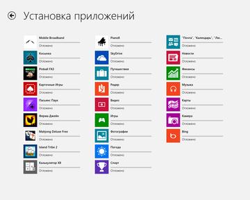 http://s2.uploads.ru/t/clyZX.png