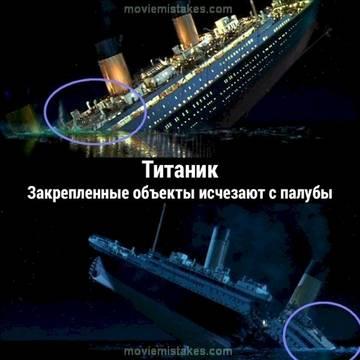 http://s2.uploads.ru/t/cqdxo.jpg