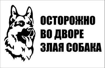 http://s2.uploads.ru/t/cr7D4.jpg