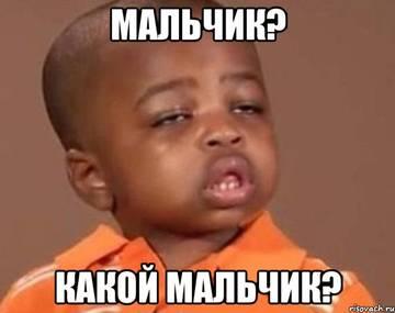 http://s2.uploads.ru/t/csj8Z.jpg