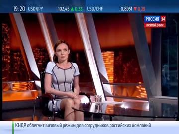 http://s2.uploads.ru/t/cwIoQ.jpg