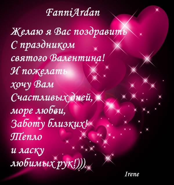 http://s2.uploads.ru/t/czdNO.jpg