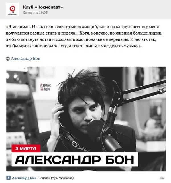 http://s2.uploads.ru/t/d0qcv.jpg