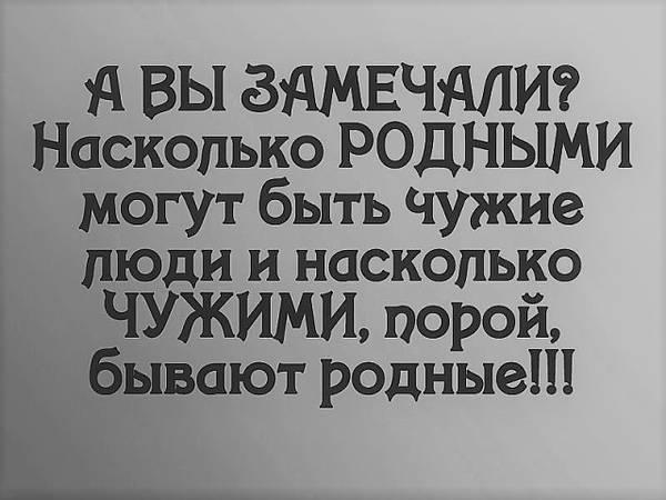 http://s2.uploads.ru/t/d5veP.jpg