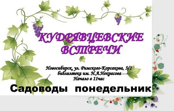 http://s2.uploads.ru/t/d6MtH.jpg