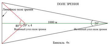 http://s2.uploads.ru/t/d9fKN.jpg