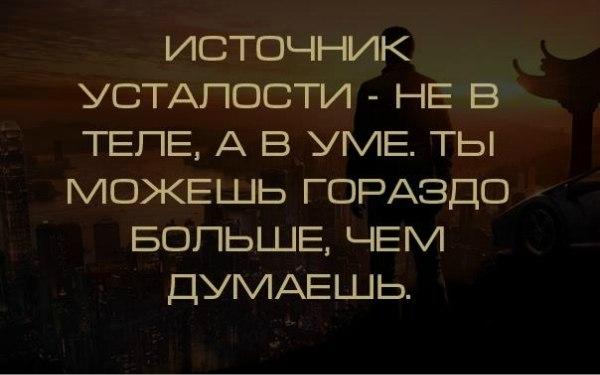 http://s2.uploads.ru/t/dAGKV.jpg