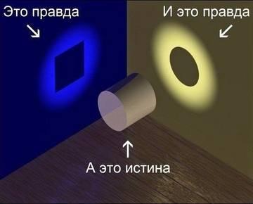 http://s2.uploads.ru/t/dFi6f.jpg