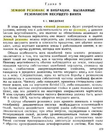 http://s2.uploads.ru/t/dHLtq.jpg