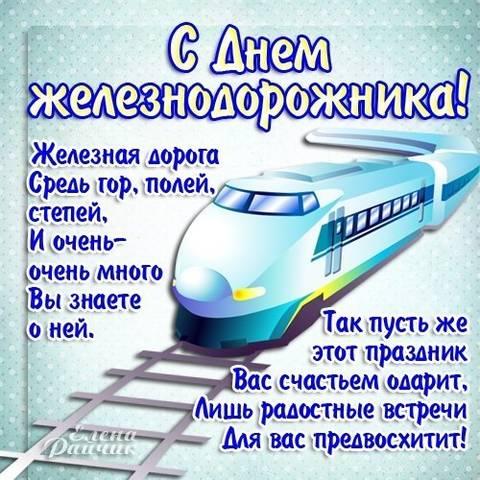 http://s2.uploads.ru/t/dHts1.jpg