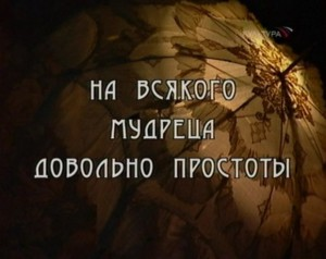http://s2.uploads.ru/t/dIiM5.jpg