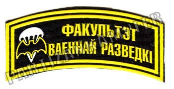 http://s2.uploads.ru/t/dIqzm.jpg