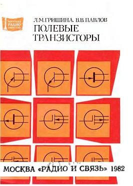 http://s2.uploads.ru/t/dJibC.jpg